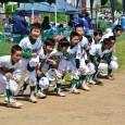 """ジュニアクラスでは、小学3年9月までの選手が、関東選手権大会や神奈川連盟大会を目指して頑張っています。 所属選手 小学3年生の9月まではジュニアクラスで活動します。 練習 練習は土日祝(9:10集合17:00解散)に逗子 … <a href=""""http://www.zushi-littleleague.com/welcome/class/2011/01/01/773/"""">Continue reading <span class=""""meta-nav"""">→</span></a>"""
