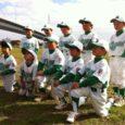 2010年11月21日、平塚リトルリーグの球場にて「ティーボール2年生大会」が行われ、逗子リトルリーグが3位に入賞しました。 これからも頑張れ!ちびっ子リトルリーガー!!