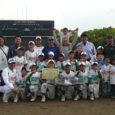 2011年5月6日に行われた第9回「平塚湘南ライオンズクラブ杯」で、逗子リトルリーグが準優勝しました! 選手たち、おめでとう!その調子で関東選手権大会出場を目指して頑張ってください!! ジュニアクラス試合結果