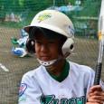 """2012年5月4日 二宮大磯LL球場 夏の全日本選手権本大会を目指した戦い、全日本選手権神奈川連盟大会が各地で初日を迎えました。 我らが逗子リトルリーグは二宮大磯リーグ球場で旭リーグと対戦。3ホーマーを含む9安打で9点を … <a href=""""http://www.zushi-littleleague.com/topics/2012/05/04/2813/"""">Continue reading <span class=""""meta-nav"""">→</span></a>"""