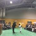 逗子リトルリーグが 逗子市体育功労者表彰式で優秀団体賞として 表彰されました。 昨年の神奈川ティーボール大会準優勝の結果での受賞となります。 今年は優勝目指して頑張ります!